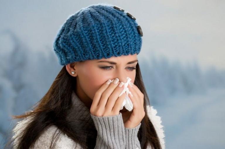 alergias-inverno-rinite-alergica-alergia